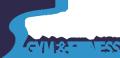Strefa Gym & Fitness Logo